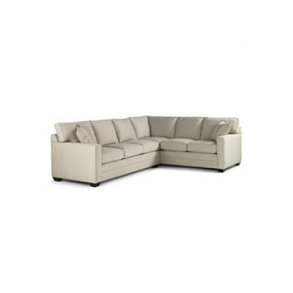 Contact Pine Tree Barn to request a quote on the Options Large Slipcovered Sectional