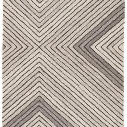 Asos Rug from Jaipur Living, available at Pine Tree Barn