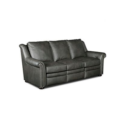 Contact Pine Tree Barn for a quote on the Newman Recliner Sofa