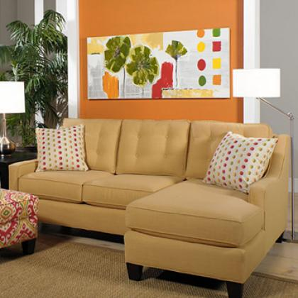 Contact Pine Tree Barn to request a quote on the Brody Sectional