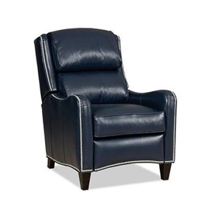 Contact Pine Tree Barn to request a quote on the Henley 3-Way Reclining Lounger