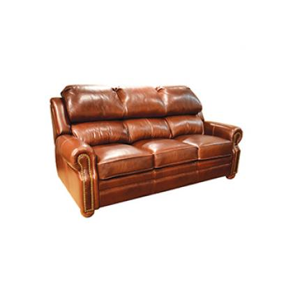 Contact Pine Tree Barn to request a quote on the San Juan Sofa