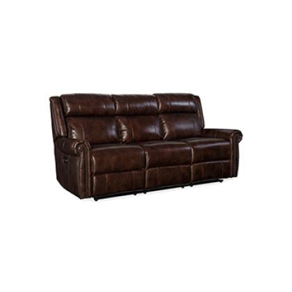 Contact Pine Tree Barn for a quote on the Esme Power Motion Sofa w/ Power Headrest