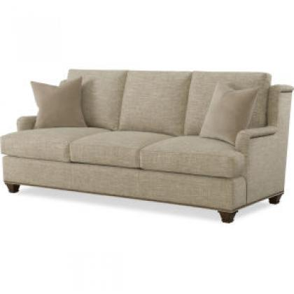 Request a quote on the Macintosh Sofa at Pine Tree Barn