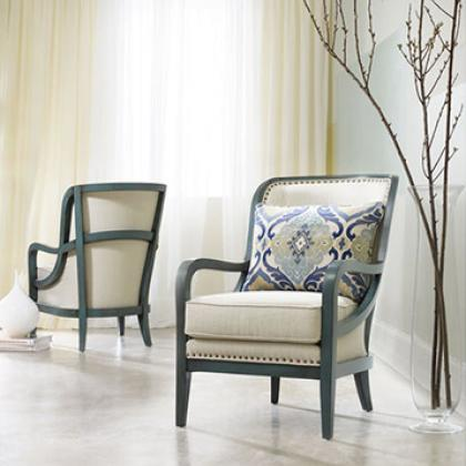 Contact Pine Tree Barn to request a quote on the Carlisle Exposed Wood Chair