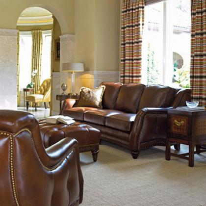 Contact Pine Tree Barn to request a quote on the Sundance Sofa