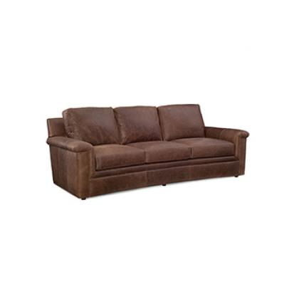 Contact Pine Tree Barn to request a quote on the Freedom Sofa