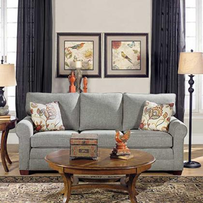 Contact Pine Tree Barn to request a quote on the Corbin Sofa