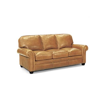 Contact Pine Tree Barn to request a quote on the City Sofa by Hancock and Moore