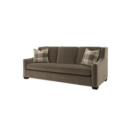 Contact Pine Tree Barn to order the Barrett Sofa by Wesley Hall Furniture