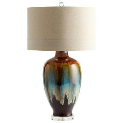 Contact Pine Tree Barn to request a quote on the Hayes Table Lamp.