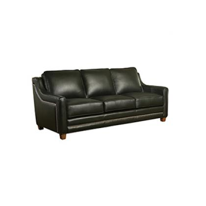Contact Pine Tree Barn to learn more about the Fifth Avenue Sofa!