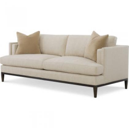 Request a quote on the Peretti Sofa at Pine Tree Barn