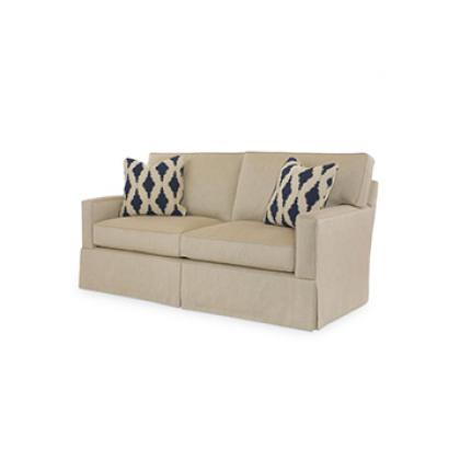 Contact Pine Tree Barn to design your own Cornerstone Sofa!