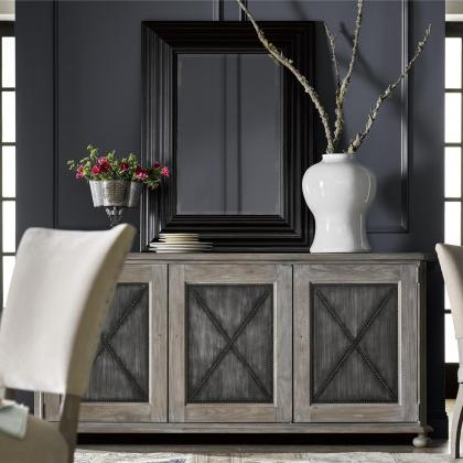 Glenmore Sideboard by Universal Furniture at Pine Tree Barn