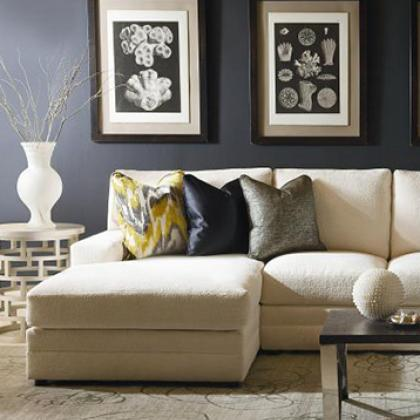 Contact Pine Tree Barn to request a quote on the Cornerstone Raf Sofa!