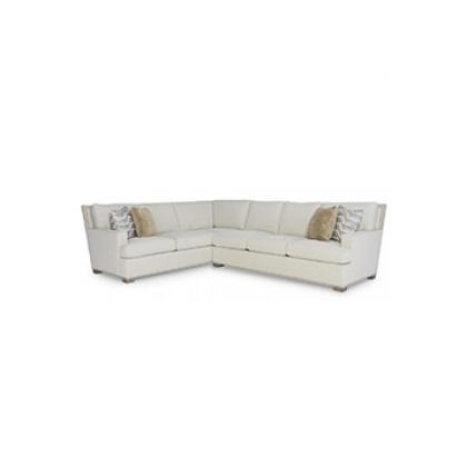 Contact Pine Tree Barn to request a quote on the Montgomery Sectional