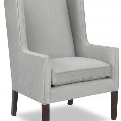 Request a quote on the Arabella Chair at Pine Tree Barn
