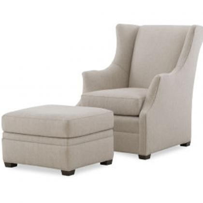 Request a quote on the Cadence Swivel Glider from Pine Tree Barn