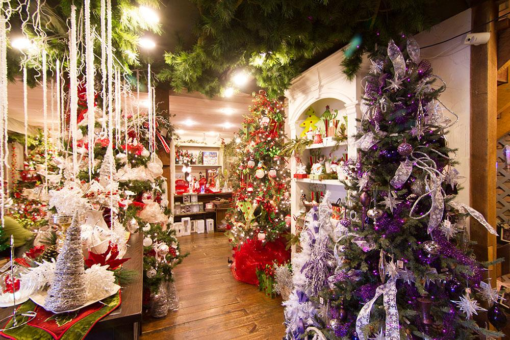 Best 28 christmas tree shop indianapolis a 285 ft for Christmas tree lighting indianapolis 2015